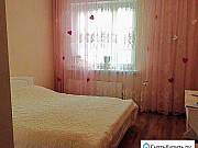 3-комнатная квартира, 84 м², 6/24 эт. Одинцово