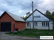 Дом 112 м² на участке 30 сот. Вадинск