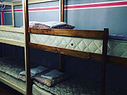 Комната 12 м² в 3-ком. кв., 3/10 эт. Махачкала