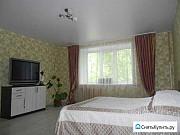 1-комнатная квартира, 35 м², 2/5 эт. Иваново