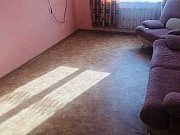 2-комнатная квартира, 60 м², 1/3 эт. Свободный