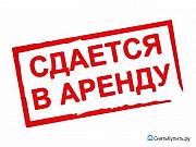 Складские помещения, 120-1200 кв.м. Владикавказ