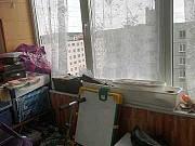 2-комнатная квартира, 44 м², 9/9 эт. Североморск