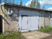 Гараж 25 м² Ростов