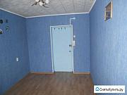 Комната 12 м² в 4-ком. кв., 8/9 эт. Киров