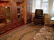 2-комнатная квартира, 48 м², 4/5 эт. Брянск