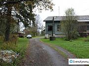 Дом 100 м² на участке 15 сот. Ляскеля