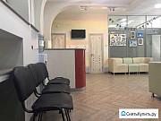 Детский развивающий центр (Готовый бизнес) Ростов-на-Дону