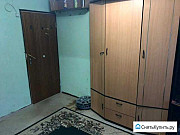 Комната 12 м² в 1-ком. кв., 1/2 эт. Федоровский