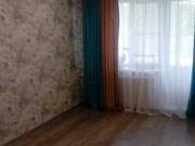 2-комнатная квартира, 45 м², 5/5 эт. Волоколамск