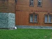 Коттедж 150 м² на участке 16 сот. Горно-Алтайск