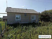 Дом 75 м² на участке 21 сот. Токаревка