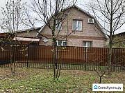 Дом 235 м² на участке 6 сот. Иваново
