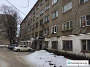 Комната 13 м² в 1-ком. кв., 4/5 эт. Ярославль