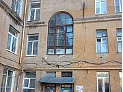 4-комнатная квартира, 110 м², 3/4 эт. Рязань