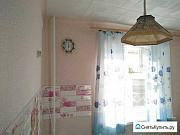 3-комнатная квартира, 53 м², 3/4 эт. Новобурейский