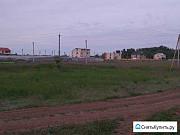 Участок 7 сот. Краснослободск