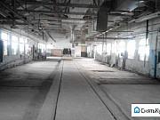 Производственное помещение, 354 кв.м. Кострома