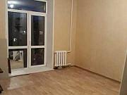 Комната 20 м² в 3-ком. кв., 5/5 эт. Самара