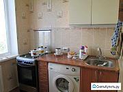 Комната 16 м² в 2-ком. кв., 5/5 эт. Севастополь