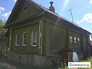 Дом 35 м² на участке 30 сот. Комсомольск