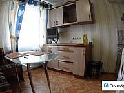 2-комнатная квартира, 55 м², 11/14 эт. Дубна