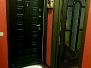 1-комнатная квартира, 50 м², 5/9 эт. Тында