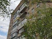 1-комнатная квартира, 34 м², 4/9 эт. Дедовск