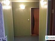 3-комнатная квартира, 75 м², 2/5 эт. Свободный