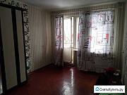 2-комнатная квартира, 39 м², 2/5 эт. Кохма