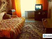 1-комнатная квартира, 36 м², 3/5 эт. Кинешма