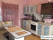 Дом 46 м² на участке 4 сот. Иркутск