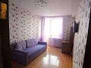 Комната 17 м² в 2-ком. кв., 3/10 эт. Новосибирск