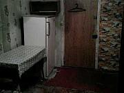 Комната 12 м² в 1-ком. кв., 3/5 эт. Астрахань