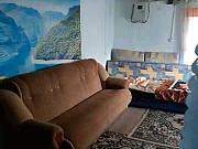 Дом 22 м² на участке 3 сот. Омск