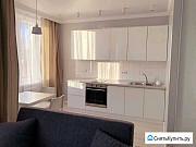 1-комнатная квартира, 42 м², 13/25 эт. Владивосток