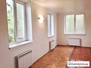 Дом 72 м² на участке 1 сот. Пятигорск
