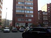 3-комнатная квартира, 101 м², 6/9 эт. Рязань