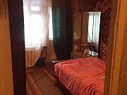 2-комнатная квартира, 46 м², 3/3 эт. Бежаницы