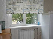 3-комнатная квартира, 63 м², 1/5 эт. Мончегорск