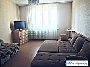 1-комнатная квартира, 45 м², 7/10 эт. Благовещенск