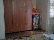 2-комнатная квартира, 42 м², 2/2 эт. Баксан