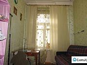 Комната 11 м² в 4-ком. кв., 1/5 эт. Санкт-Петербург