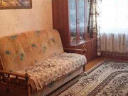 Комната 15 м² в 2-ком. кв., 2/5 эт. Барнаул