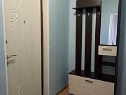 1-комнатная квартира, 46 м², 7/17 эт. Иваново