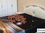 2-комнатная квартира, 48 м², 6/10 эт. Владивосток