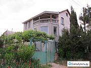 Комната 16 м² в 4-ком. кв., 1/3 эт. Севастополь