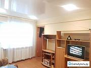 4-комнатная квартира, 60 м², 3/5 эт. Благовещенск