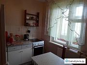 1-комнатная квартира, 38 м², 5/9 эт. Петрозаводск