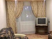 1-комнатная квартира, 35 м², 3/9 эт. Благовещенск
